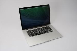 PhMacBookPro01_MG_7160_S